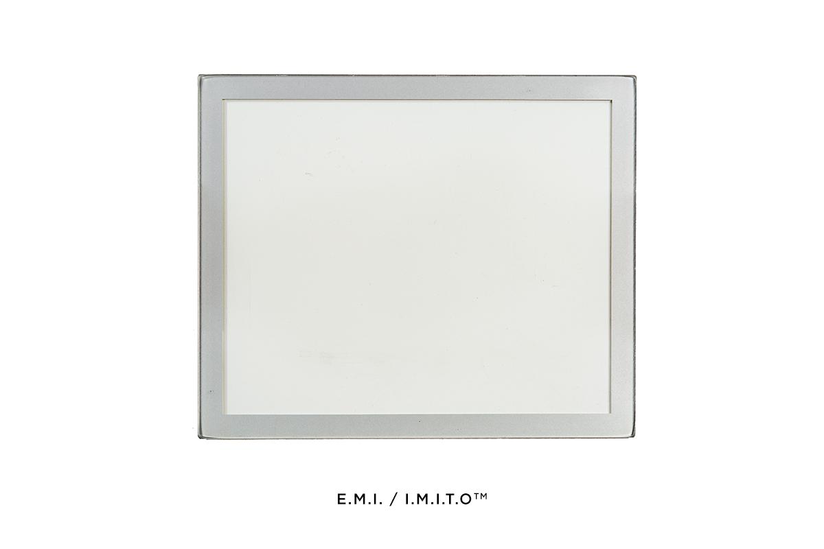 EMI IMITO