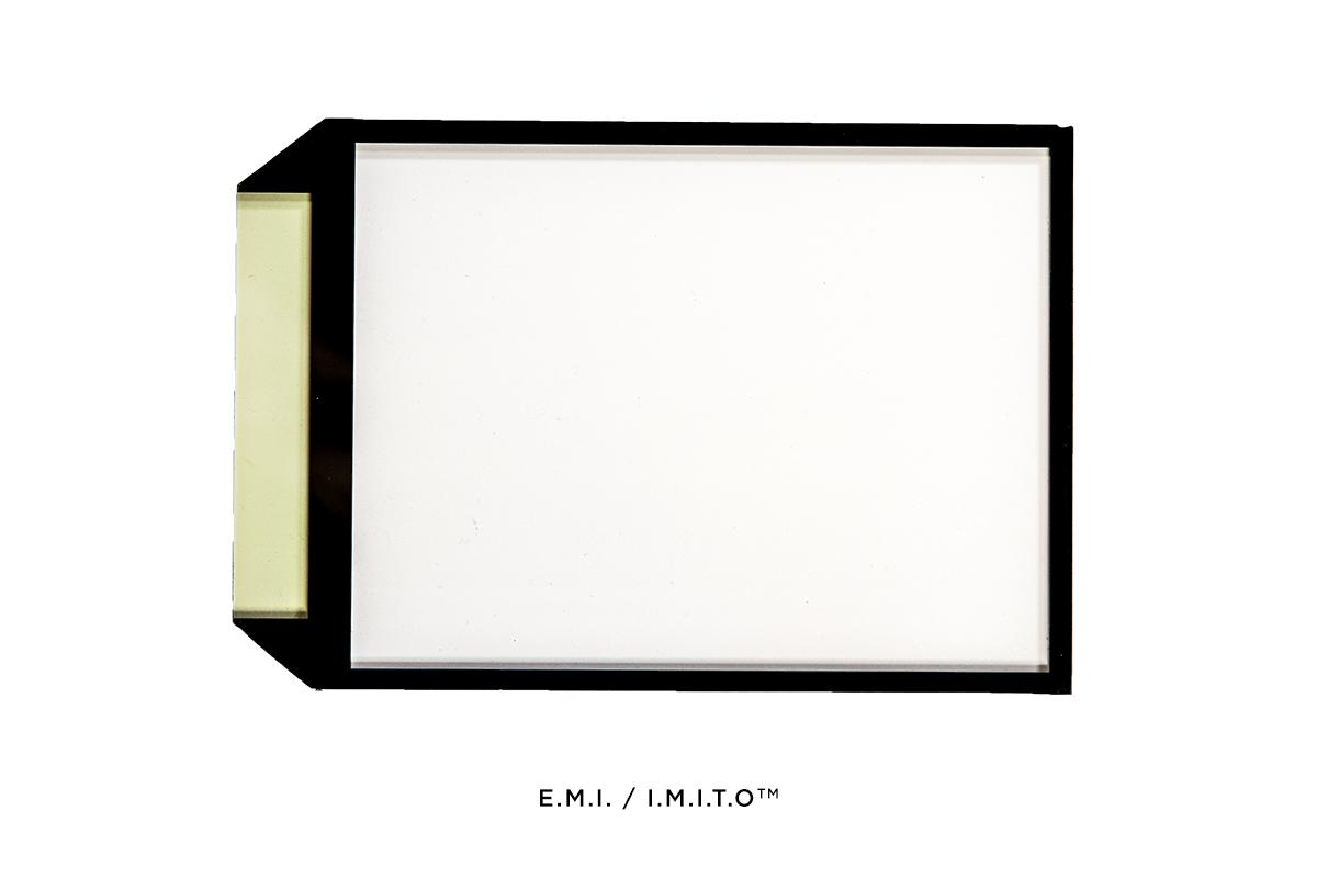 EMI IMITO(2)