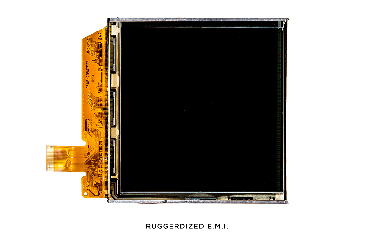 EMI Ruggerdized2