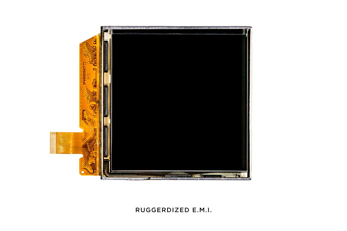 EMI Ruggerdizeda