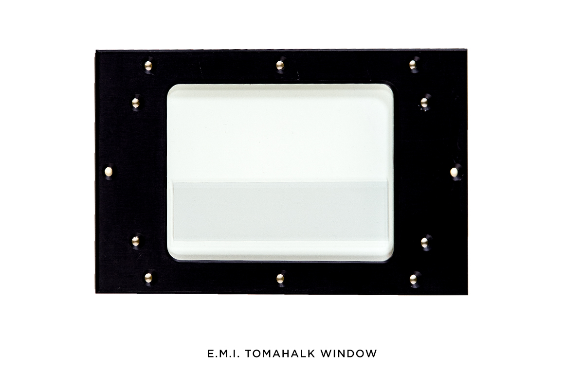 EMI TomahawkWindow