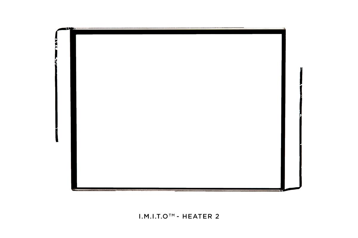 IMITO  Heater 2 (USE)(v2)a